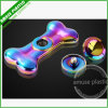 Tangle Finger Sensory Hand Fidgets Spinner for Adhd Adults