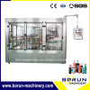 Soda Water Bottling Filling Machinery / Equipment