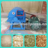 Good Quality Wood Chips Making Machine
