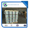 Heavy Zinc Coating Galvanized Barbed Wire
