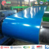 Ral 9010 Color Coated Steel Coil/PPGI Roofing Sheet