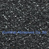 Lowimpurity Black Silicon Carbide (C, C-P)