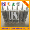 High Grade Polyurethane Sealant for Construction Usage