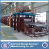 PU Insulation Board Production Line