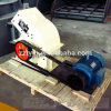 Useful Mobile Mining Hammer Crusher Price