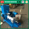 0.2t/H Mini Floating Fish Feed Extruder Machine