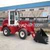 Wheeled Loader, Backhoe Loader, Mini Loader
