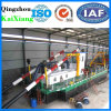 200 Cbm/H Hydraulic Cutter Suction Dredger for Sale