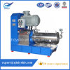 Reliable Quality Coating Paint Production Horizontal Bead Mill