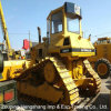 Used High Quality Cat D5m Bulldozer with Lowest Price (D5M)