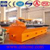 Copper Ore Flotation Machine&Gold Ore Flotation Machine