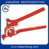 Refrigeration Tube Bender (CT-369)