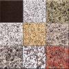 Cheap Granite Tile Factory, Slabs, Stair, Paver, Kerbs, Marble Tile