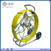 Pan Tilt 360 Degree Rotation Drain Sewer Pipe Inspection Camera