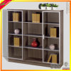 Filing Cabinet Book Cabinet in Home or Office Furniture/ Bookcase in Home