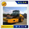 14ton Xcmj Mechanical System Single Drum Vibrating Road Roller (Xs142j)
