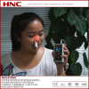 Hy05-a Nasal Type Various Kinds of Rhinitis and Blood Pressure Laser Treatment Rehabilitation Equipment
