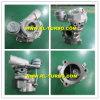 Turbocharger K03 53039880029 53039700029 5303-988-0029 058145703j 058145703jx, 058145703jv for Audi A4 1.8t