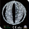 Outdoor Decoration LED Christmas Ball