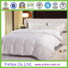 Cheap Wholesale Hotel White Soft Wash 90% Duck Down Duvet