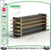 Shop Shelves Metal Steel Supermarket Display Shelf