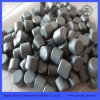 Tungsten Cemented Carbide Button Bits for Mining