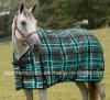 New Style Hot Selling OEM Horse Blanket