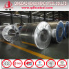 Cold Rolled Z80 Hot Dipped Galvanised Steel Coil