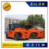 25t Heavy Duty Forklift Truck Lifting Height 3.5m with CE