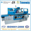 Universal Cylindrical Grinding Machine / External & Internal Grinding Machine