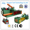 Y81q-1600 Hydraulic Scrap Steel Baling Machine with CE Approved