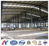 Prefabricated Steel Structure Workshop (KXD-SSW69)
