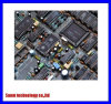 Electronic PCBA, OEM of Circuit Board Assembly