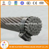 Wholesale Price of Bare Conductor AAC/AAAC/ACSR