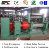 Open Mill Rubber Mixing Machine, Rubber Mixing Machine