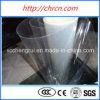 6020 Mylar Film Insulation Film