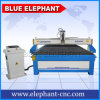 2040 Good Quality Plasma Metal Cutting Machine, Plasma Engraving Machinery, Table CNC Plasma Cutter for Sale