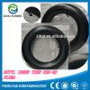 Truck Bus Tyre Inner Tube825-20