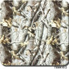 Tsautop Wholesale 0.5m/1m Width Camouflage and Tree Hydrographic Film Water Transfer Printing Film Hydro Dipping Film Tsmk15-2
