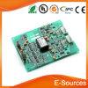 Medical Treatment Equipment Control PCBA PCB Assembly PCBA Production