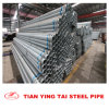 High Quality Galvanize Pipe