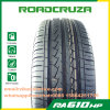 Roadcruza Brand Car Tire Passenger Tire 165/70r13