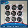 Xtsky High Quality Engine Oil Seal