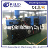 Hot Selling New Condition Dog Snack Molding Machine
