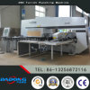 CNC Turret Punching Press Machinery for Metal Sheet Processing