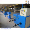 High Speed Wire Cable Sheathing Extruder Machine