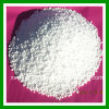 Chemicals, Best Price Agriculture Urea Fertilizer