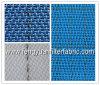 Anti Static Mesh Belt (Custom Available)