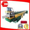 Yx162-287 Ridge Cap Roof Panel Machine