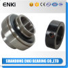 Pillow Block Bearing UC Ball Bearing (UC201 UCC202 UCC203 UCC204 UCC205 UCC206 UCC207)